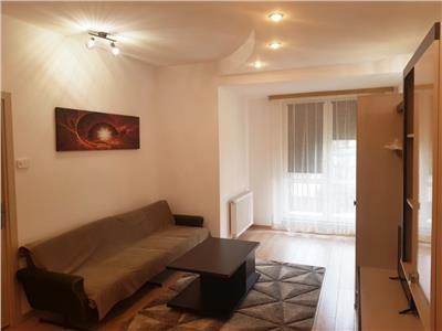 Inchiriere apartament modern, Marasti-Intre Lacuri, Cluj-Napoca.