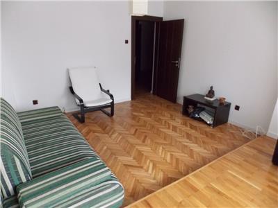 Inchiriere apartament 3 camere decomandate zona Centrala- Piata Cipariu