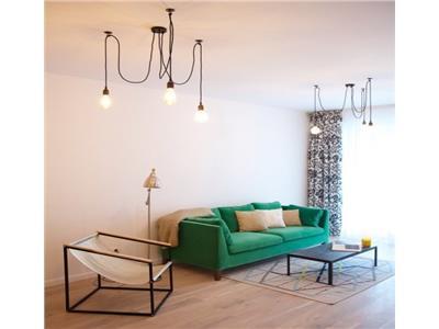 Apartament 2 camere de LUX in Centru- zona Platinia Mall
