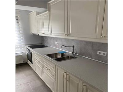 Inchiriere apartament 2 camere de LUX zona Centrala  Platinia Mall