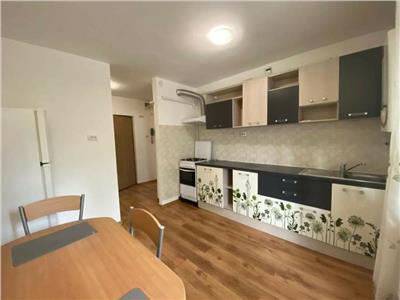 Inchiriere apartament 2 camere, Plopilor, Cluj-Napoca.