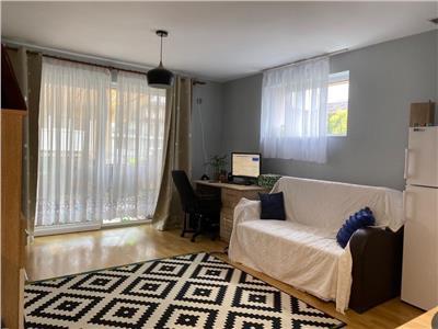 Inchiriere apartament 3 camere, Baciu, Cluj-Napoca.