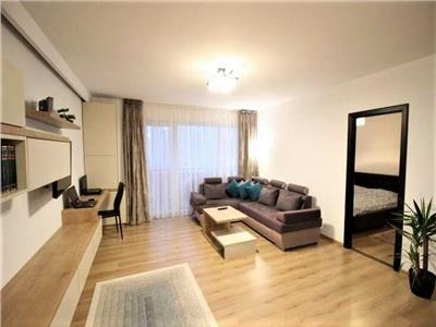 Vanzare apartament 2 camere zona Baza Sportiva Gheorgheni, Cluj-Napoca