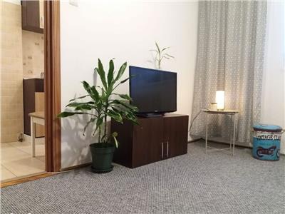 Vanzare apartament 2 camere Gheorgheni zona Diana, Cluj-Napoca