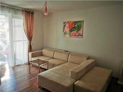 Inchiriere apartament 2 camere, Buna Ziua, Cluj-Napoca.