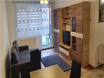 Inchiriere apartament 2 camere, Marasti, Cluj-Napoca.