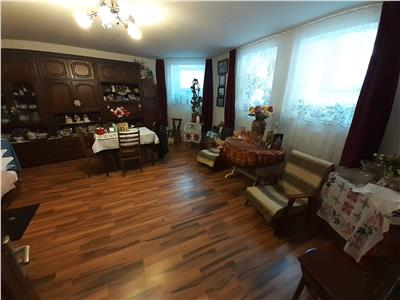 Vanzare apartament 2 camere Piata Lucian Blaga Centru, Cluj-Napoca