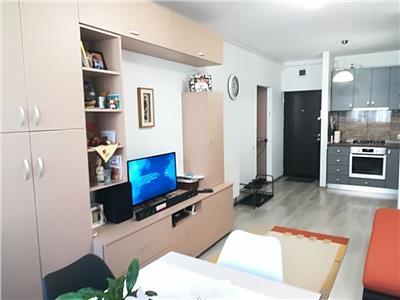 Prima inchiriere apartament 2 camere Iris Piata 1 Mai, Cluj-Napoca