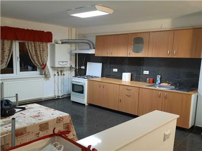 Vanzare apartament 2 camere in zona Piata Zorilor, Cluj-Napoca