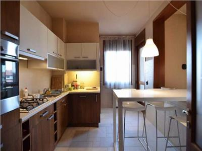 Inchiriere apartament 3 camere modern Andrei Muresanu, Cluj-Napoca