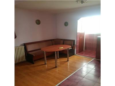 Vanzare apartament 2 camere zona Sirena Manastur, Cluj-Napoca