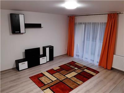 Inchiriere apartament 3 camere modern, Manastur, Cluj-Napoca.