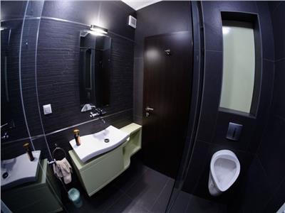 Inchiriere spatiu de birou 50 mp modern, zona Centrala, Cluj-Napoca.