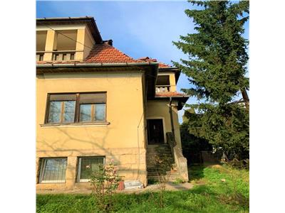 Vanzare apartament 3 camere 113 mp zona Piata 14 Iulie Grigorescu