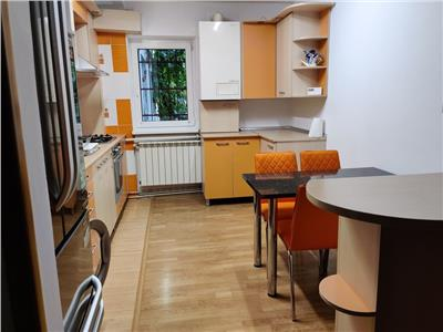 Inchiriere apartament 3 camere, Manastur, Cluj-Napoca.