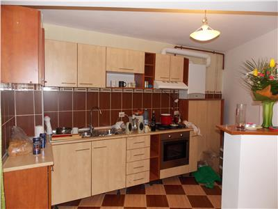 Vanzare apartament 2 camere Profi Zorilor, Cluj-Napoca