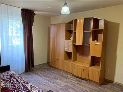 Vanzare apartament 2 camere in Manastur- Casa Piratilor