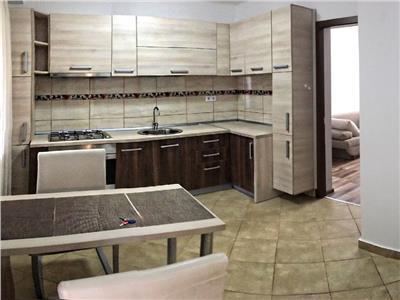 Inchiriere apartament 2 camere, zona Centrala, Cluj-Napoca.