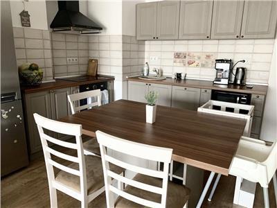 Inchiriere apartament 2 camere modern zona Centrala- Pta M. Viteazul, Cluj-Napoca