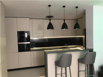 Vanzare apartament 3 camere modern in Buna Ziua- Lidl, Cluj-Napoca