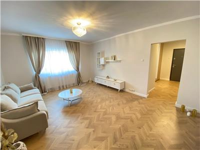 Vanzare apartament 3 camere de lux zona Dorobantilor Marasti, Cluj-Napoca