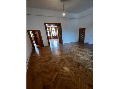 Vanzare spatiu pentru birou 90 mp in Centru- zona Urania, Cluj Napoca
