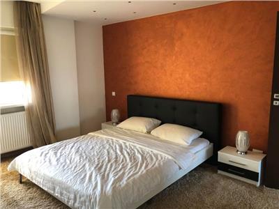 Inchiriere apartament 2 camere de LUX, zona Centrala, Cluj-Napoca.