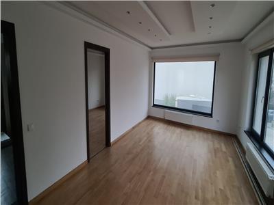 Vanzare apartament 2 camere Zorilor zona Leroy Merlin, Cluj-Napoca