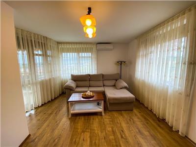 Inchiriere apartament 2 camere, Baciu, Cluj-Napoca.