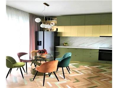 Vanzare casa individuala de tip insiruita zona Capat Brancusi Borhanci, Cluj-Napoca