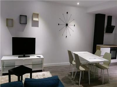 Inchiriere apartament 2 camere modern, Buna Ziua, Cluj-Napoca