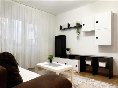Inchiriere apartament 2 camere, Gheorgheni- Iulius Mall, Cluj-Napoca.