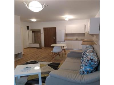 Inchiriere apartament 2 camere,Buna Ziua-Sophia Residence, Cluj-Napoca