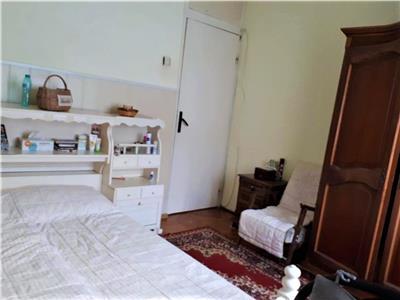 Vanzare apartament 3 camere decomandat zona Cinema Marasti, Cluj-Napoca