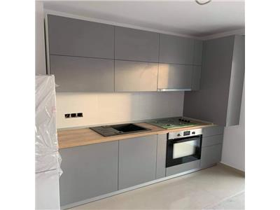 Inchiriere apartament 3 camere modern, Floresti-Zona Vivo, Cluj-Napoca.