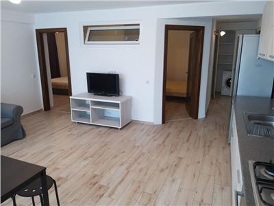 Inchiriere apartament 3 camere modern in Andrei Muresanu- C. Nottara, Cluj-Napoca.