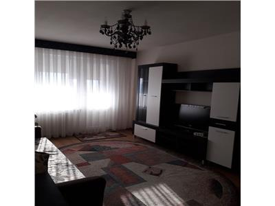 Inchiriere apartament 2 camere, Gheorgheni, Cluj-Napoca.