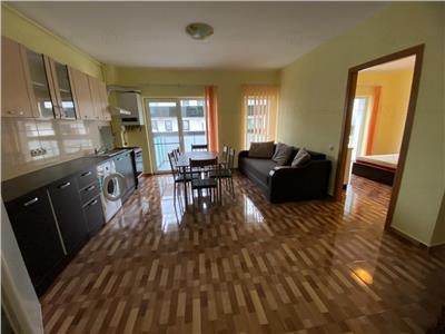 Inchiriere apartament 2 camere, Marasti-Intre Lacuri, Cluj-Napoca.