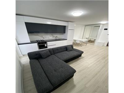 Inchiriere apartament 2 camere modern, Floresti-Zona Vivo, Cluj-Napoca.