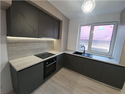 Inchiriere apartament 2 camere modern, Zorilor-Hasdeu, Cluj-Napoca.