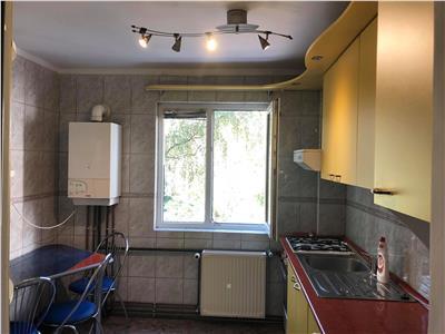 Vanzare apartament 4 camere decomandate in Grigorescu- zona Profi, Cluj Napoca