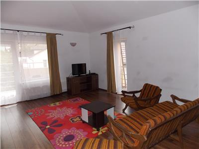 Vanzare apartament 5 camere bloc nou in Zorilor- zona Hasdeu, Cluj-Napoca