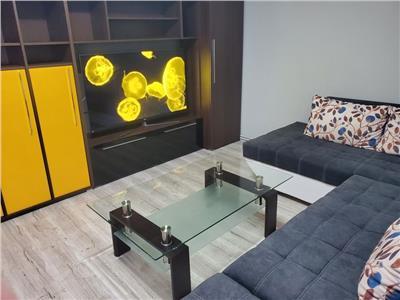 Inchiriere apartament 2 camere modern, Manastur, Cluj-Napoca.