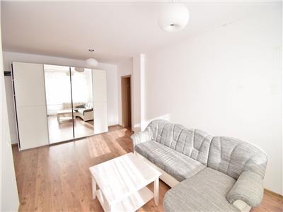 Inchiriere apartament 3 camere, Dambul Rotund, Cluj-Napoca.