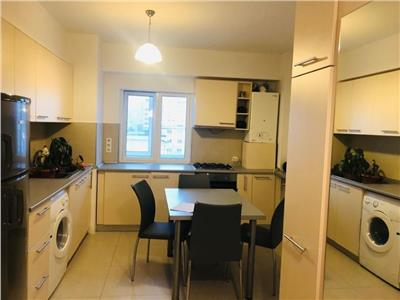 Inchiriere apartament 2 camere, Manastur-zona Calvaria, Cluj-Napoca.