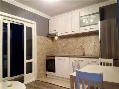 Vanzare apartament 2 camere bloc nou, Dambul Rotund, LIDL, Cluj-Napoca