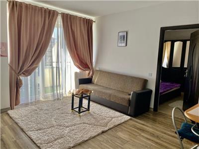 Inchiriere apartament 2 camere, Iris, Cluj-Napoca.