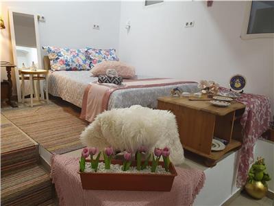 Vanzare apartament 2 camere Centru Piata Unirii, Cluj-Napoaca