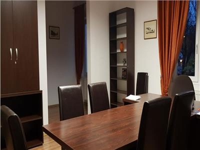 Vanzare spatiu birouri 145 mp Centru zona Baritiu, Cluj-Napoca