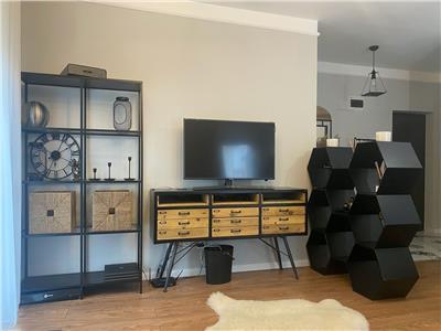 Inchiriere apartament 2 camere de LUX, Borhanci, Cluj-Napoca.